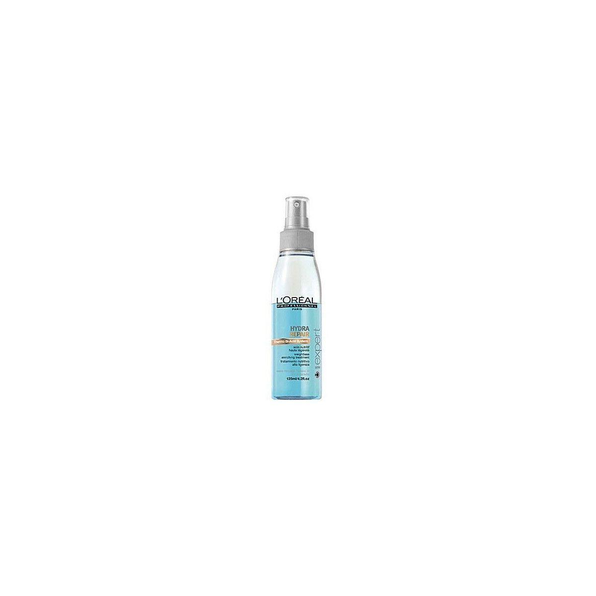LOREAL HYDRA INTENSE REPAIR, Spray nawilżający 125ml