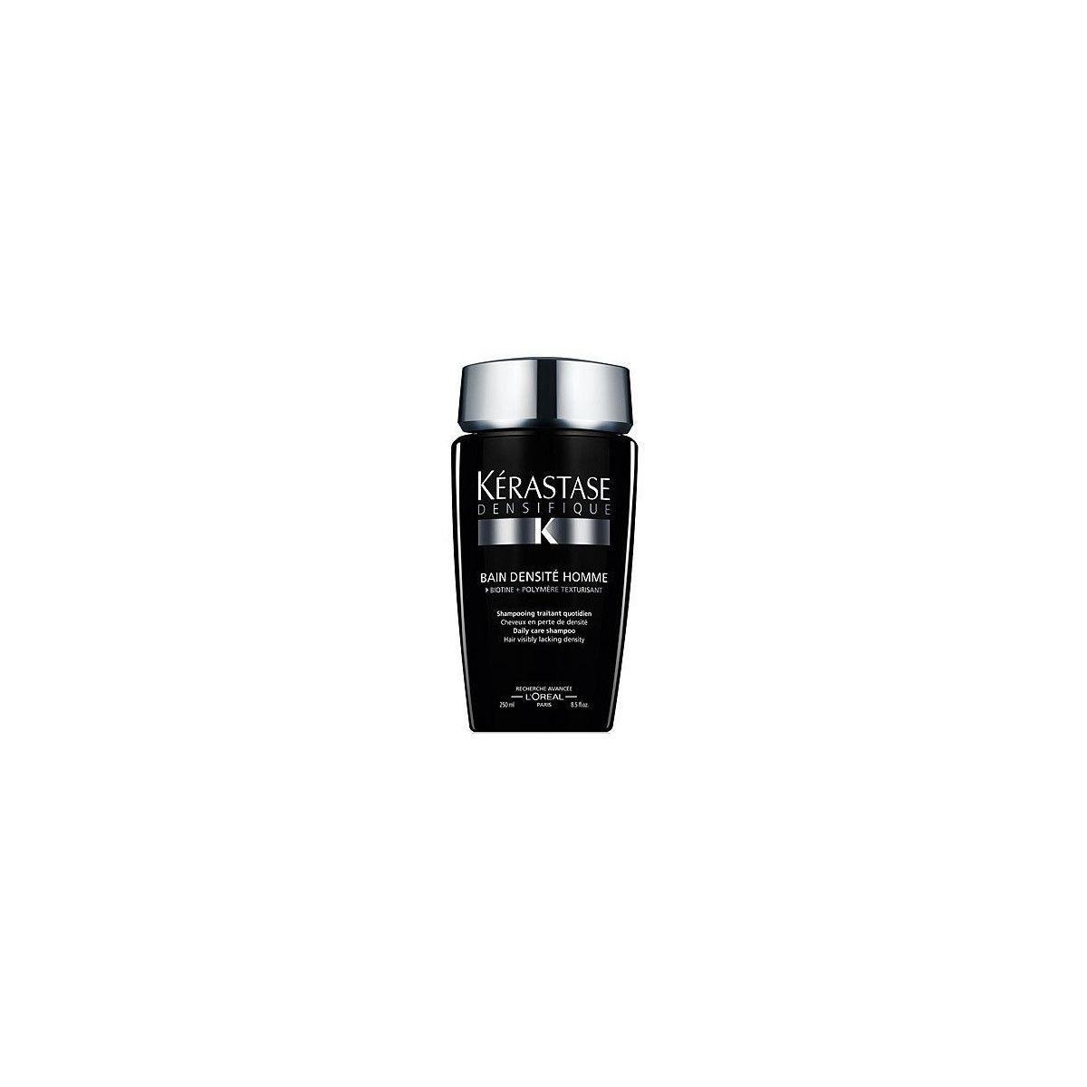 Kerastase Densite Homme szampon poprawiający gęstość włosów 250ml