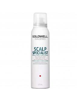 Goldwell SS Anti-Hairloss, Spray pielęgnacyjny 125ml