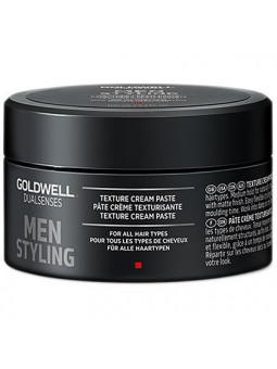 Goldwell Men Texture pasta krem 100ml