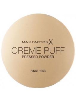 Puder Max Factor Creme Puff 21g