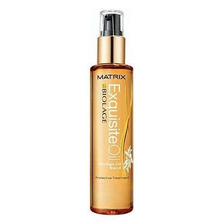 Matrix Biolage Exquisite Oil olejek kuracja 92ml