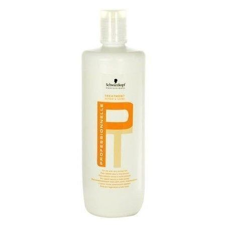 Schwarzkopf Professionnelle Treatment Repair Shine 1000ml