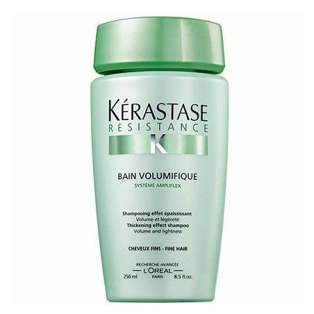Kerastase Volumifique szampon 250ml objętość