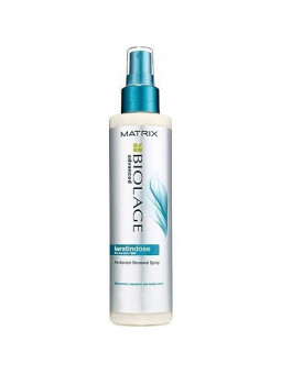 MATRIX BIOLAGE KERATINDOSE spray 200ml