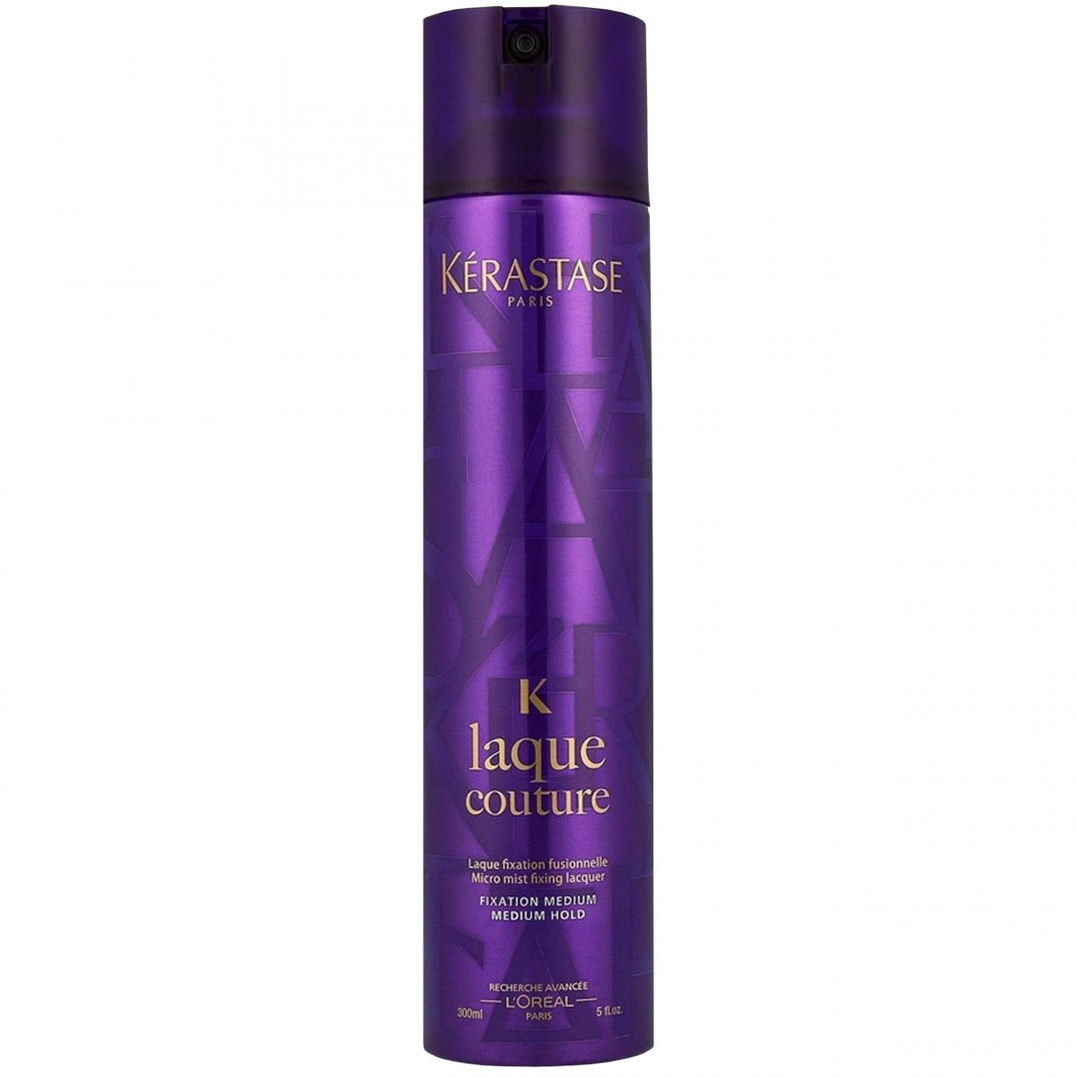 Kerastase Styling Laque Couture spray 300ml