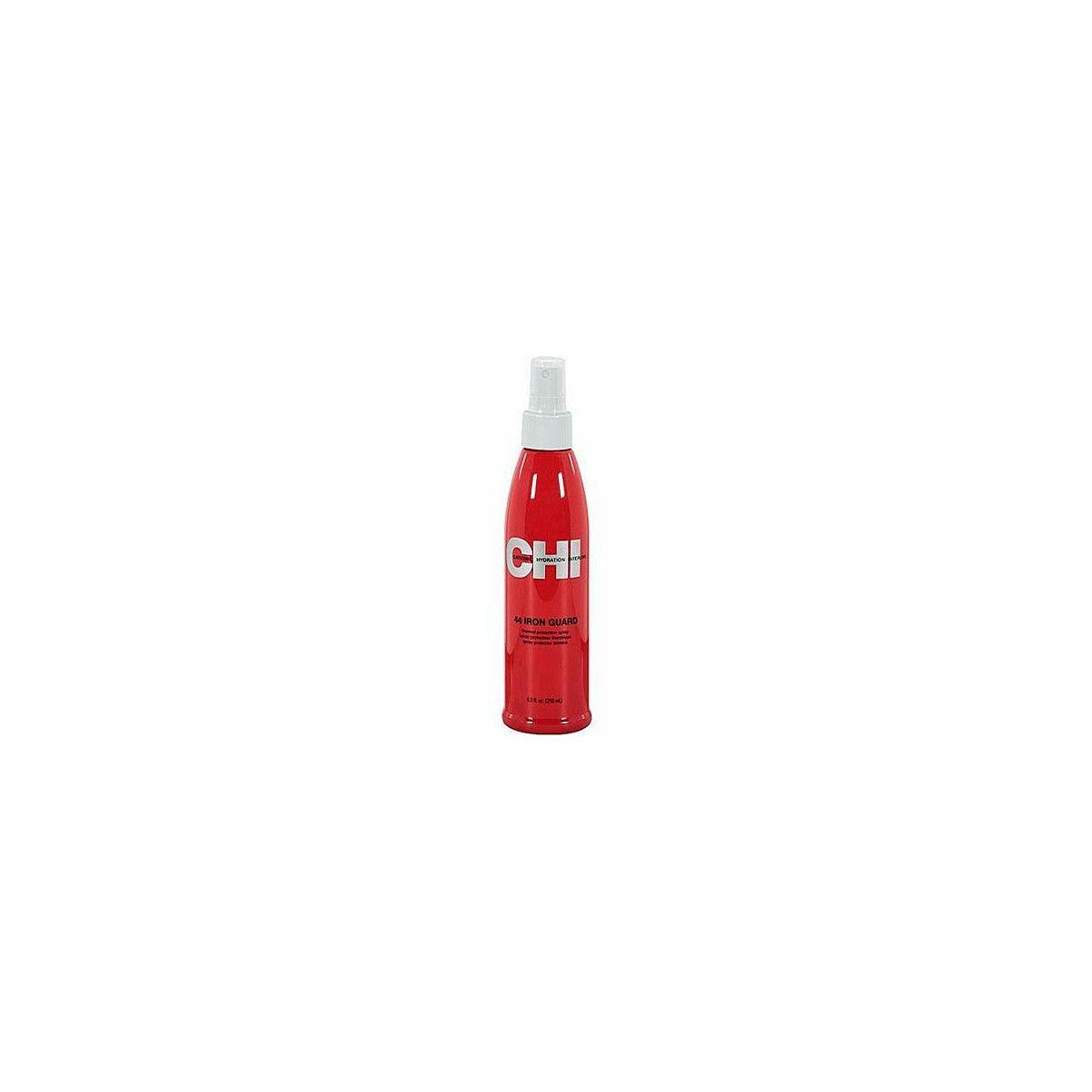 Farouk Chi 44 Iron Guard Thermal Protection Spray do Ochrony przed Temperaturą 251 ml
