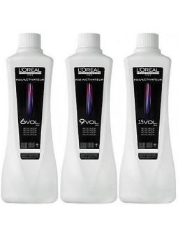 Loreal Diacolor Diactivateur Oxydnt 1000ml