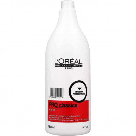 Loreal Pro Classic color szampon 1500ml