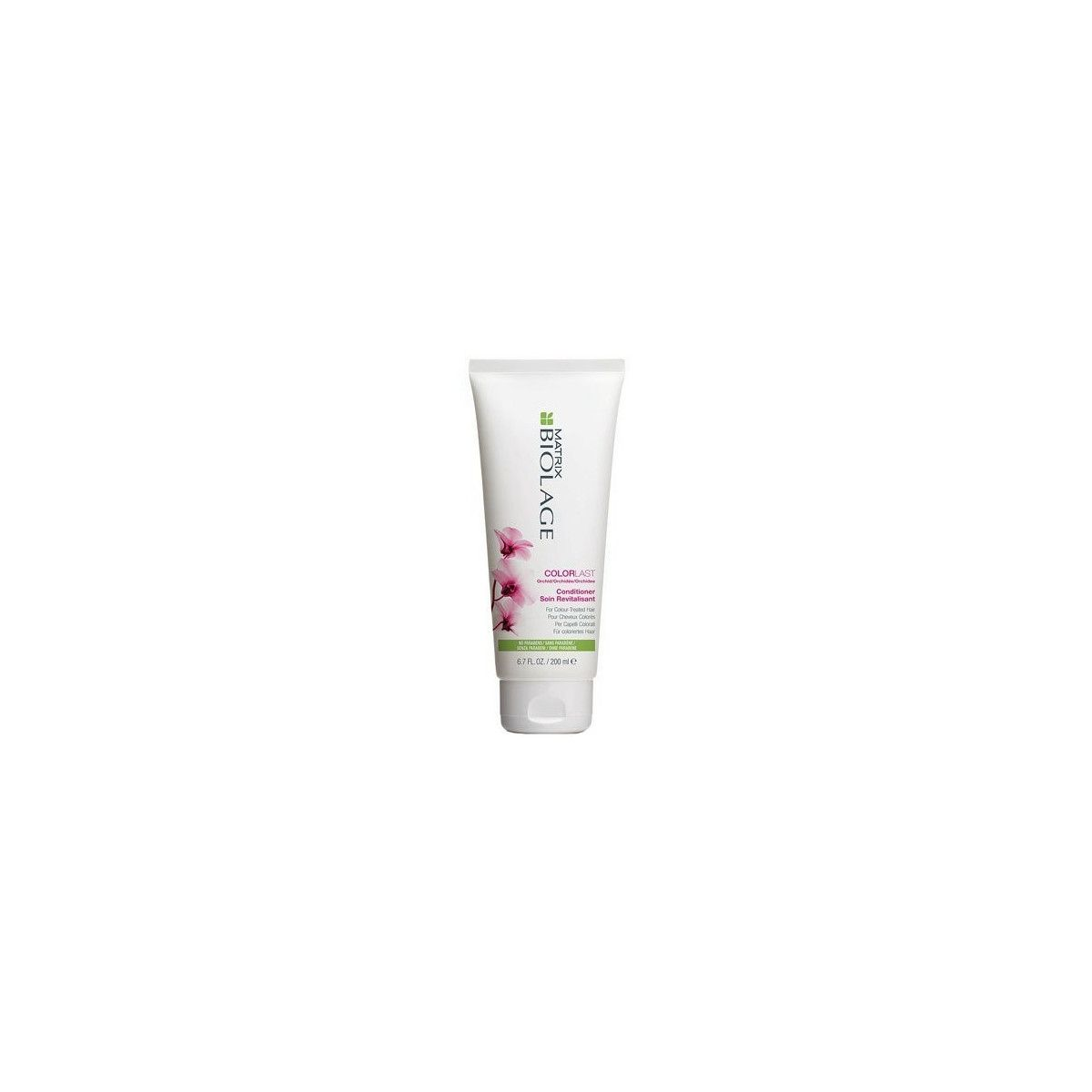 Matrix Biolage Colorlast odżywka 200ml