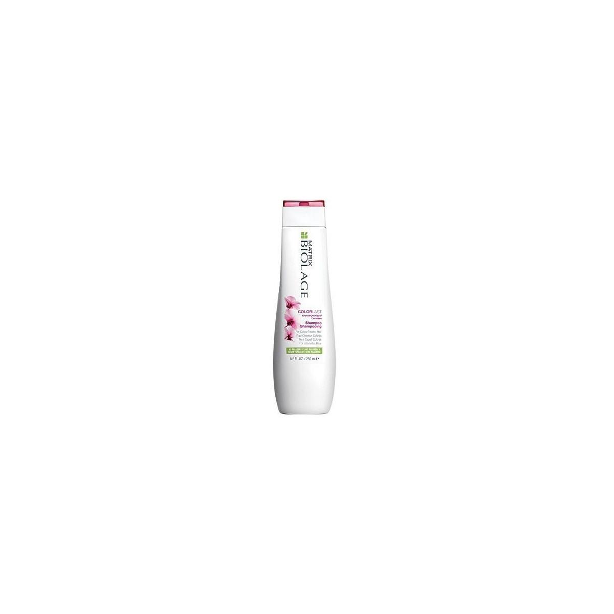Matrix Biolage Colorlast szampon 250ml