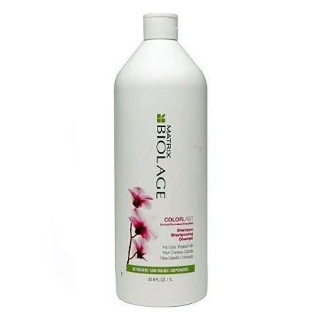 Matrix Biolage Colorlast szampon 1000ml
