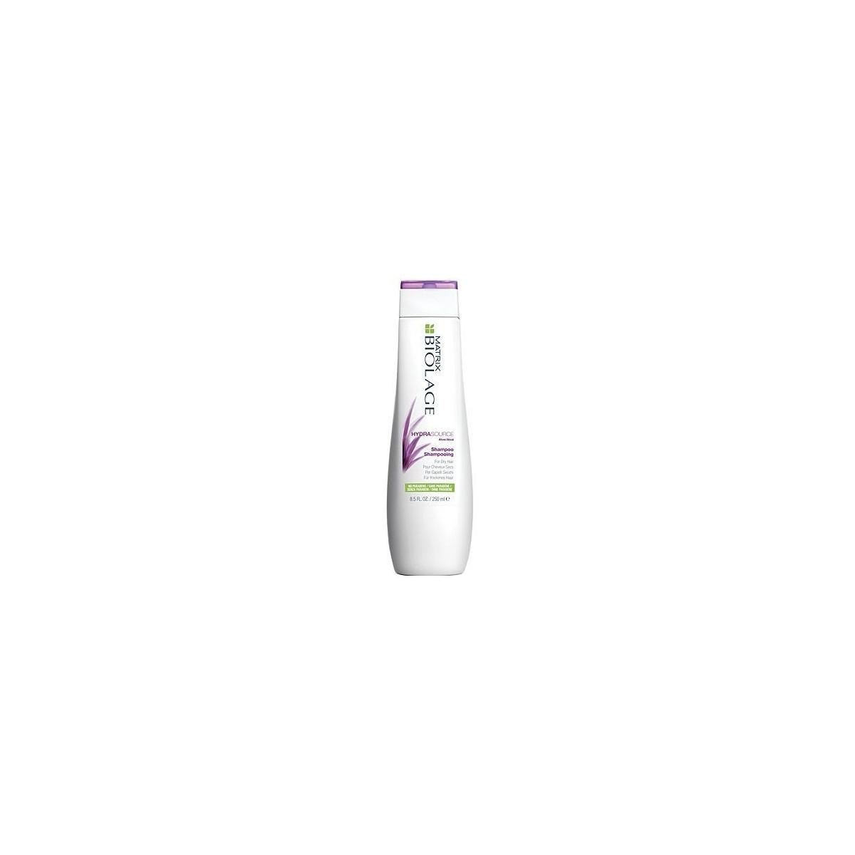 Matrix Biolage Hydrasource szampon 250ml