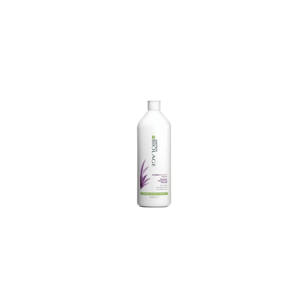 Matrix Biolage Hydrasource szampon 1000ml