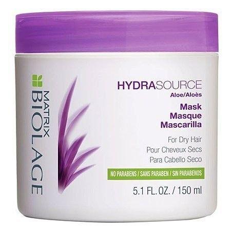 Matrix Biolage Hydrasource maska 150ml