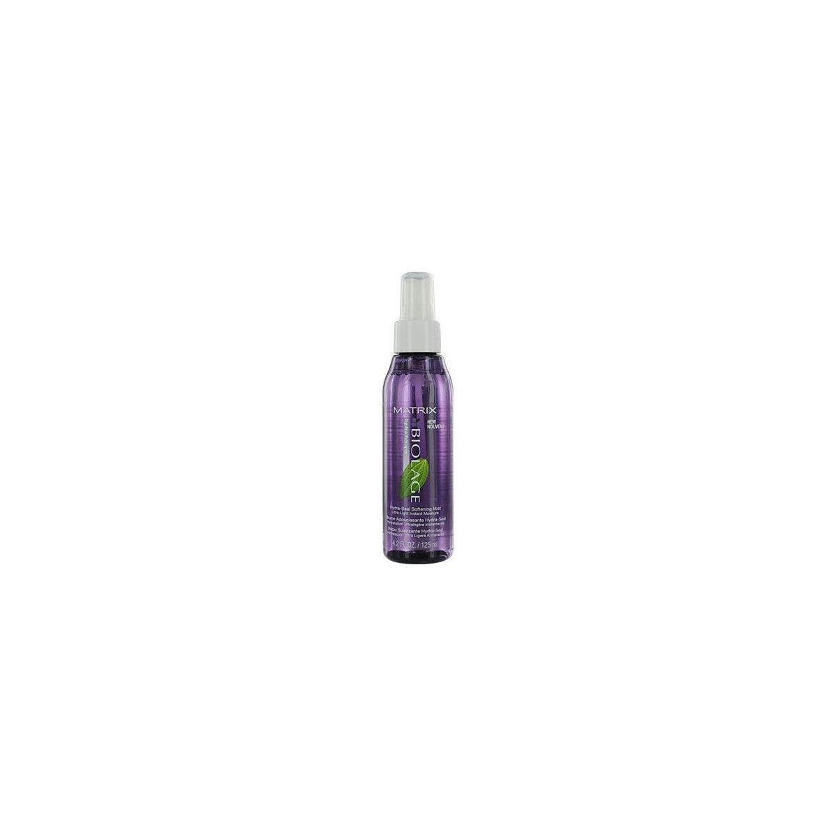 Matrix Biolage Hydrasource Seal Spray 125ml