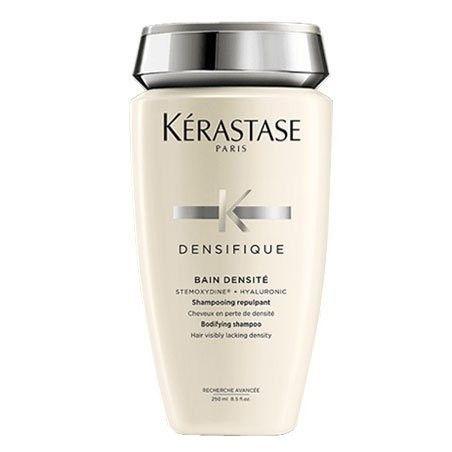 Kerastase Densifique Densite szampon zagęszczający 250ml
