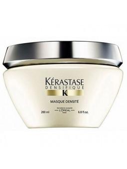 Kerastase Densifique Densite maska włosy osłabione 200ml