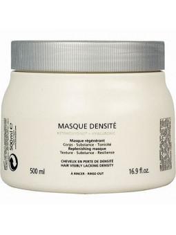 Kerastase Densifique Densite maska włosy osłabione 500ml