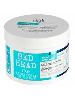 TIGI Bed Head URBAN Recovery Maska 200ml