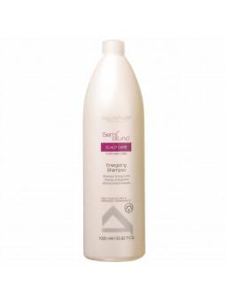 Alfaparf Eneregizing szampon energetyzujący przeciw wypadaniu włosów 1000 ml