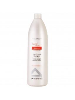 Alfaparf Frizz Control, Szampon zapobiegający puszeniu się włosów 1000ml