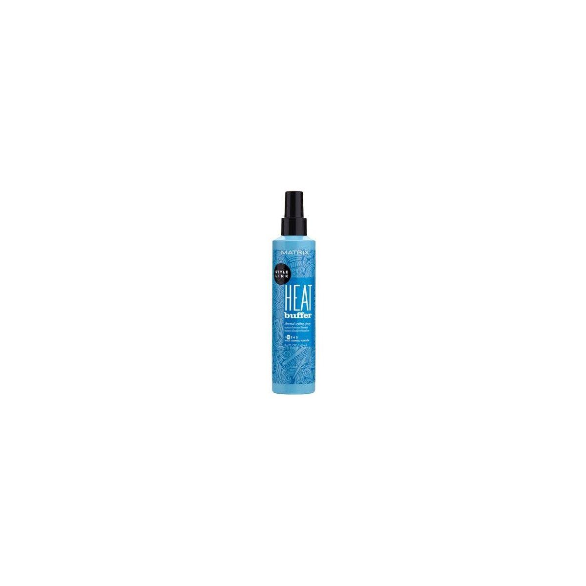 Matrix SL Heat Buffer Thermo Styling, Spray stylizujący 250ml