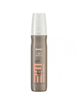Wella EIMI Sugar Lift, Cukrowy spray do włosów 150ml