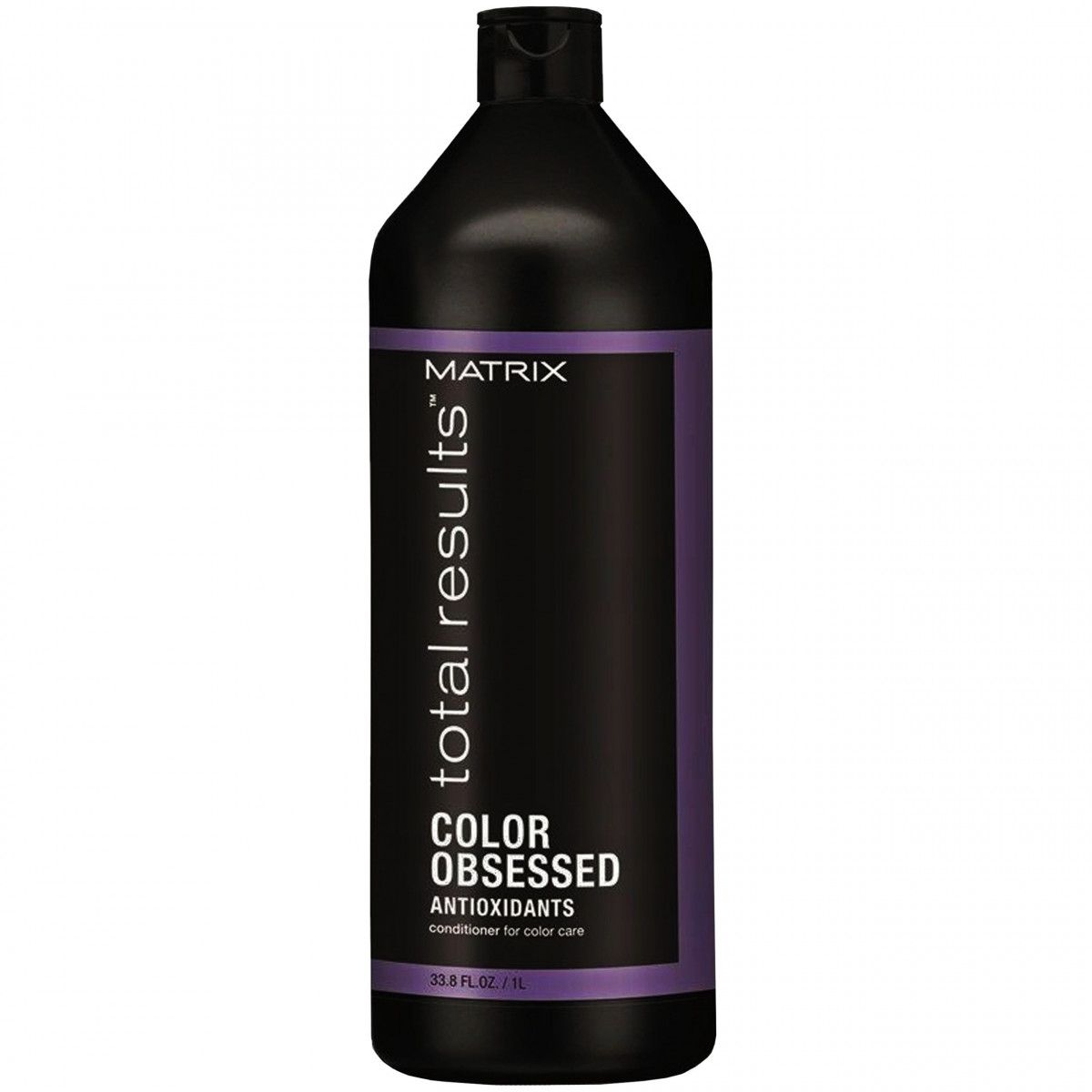 Matrix Color Obsessed, Odżywka chroniąca kolor 1000ml