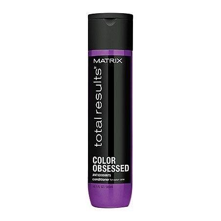 Matrix Color Obsessed, Odżywka do farbowanych włosów 300ml