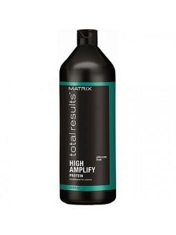 Matrix High Amplify, Odżywka na objętość 1000ml