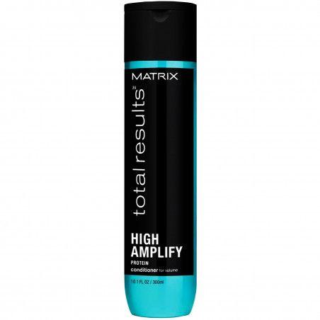 Matrix High Amplify, Odżywka z proteinami 300ml