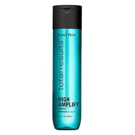 Matrix High Amplify, Szampon na objętość włosów 300ml