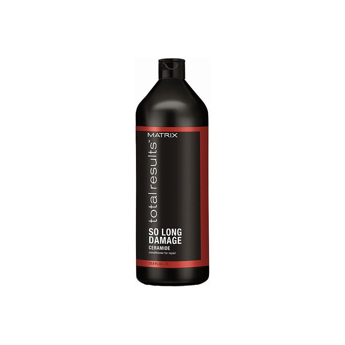 Matrix So Long Damage, Odżywka z ceramidami 1000ml