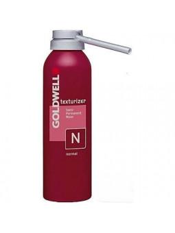 Goldwell Texturizer trwała pianka dodająca włosom objętości 200 ml