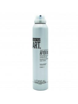 Loreal Morning After Dust, Suchy szampon do każdego rodzaju włosów 200ml