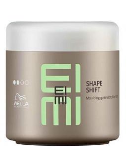 Wella EIMI Shape Shift, Nabłyszczająca pasta utrwalająca 150 ml