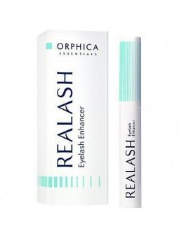 Orphica Eyelash Enhancer 4ml odżywka do rzęs