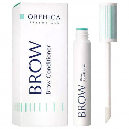 Orphica Eye Brow Conditioner 4ml, odżywka do brwi