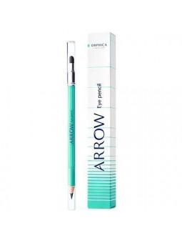 Orphica Arrow Eye Pencil, kredka do oczu
