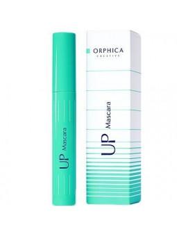 Orphica Up Mascara, tusz do rzęs 8ml