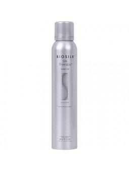 Biosilk Shine On Spray Nabłyszczacz i odżywka 2w1 150g