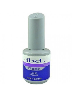 IBD UV Bonder 14ml żel podkładowy z bezkwasową formułą