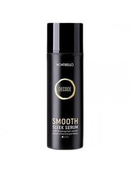 Montibello Smooth Sleek serum wygładzające i nawilżające, zapewnia ochronę termiczną 150ml