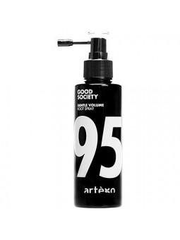 Artego Gentle Volume 95, spray unoszący włosy u nasady, nie obciąża 150ml