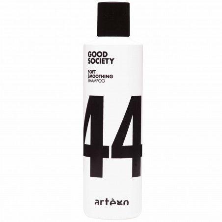 Artego Soft Smoothing 44 szampon wygładzający i nawilżający włosy 250 ml