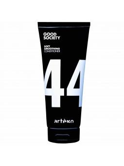 Artego Soft Smoothing 44, odżywka do zniszczonych i niesfornych włosów 200ml