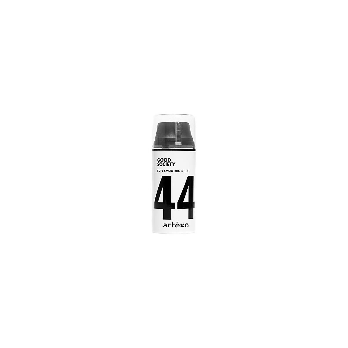 Artego Soft Smoothing 44, krem nadający efekt prostowanych włosów bez sklejania 100ml