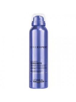 Loreal Blondifier BESTIE Spray, ochronny spray do włosów blond 150ml