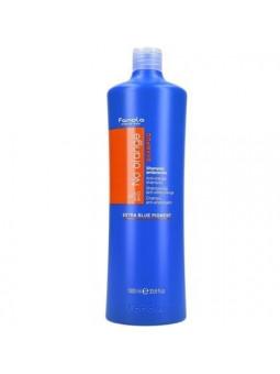 Fanola No Orange szampon neutralizujący pomarańczowe odcienie 1000ml